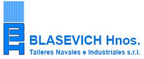 Blasevich SRL